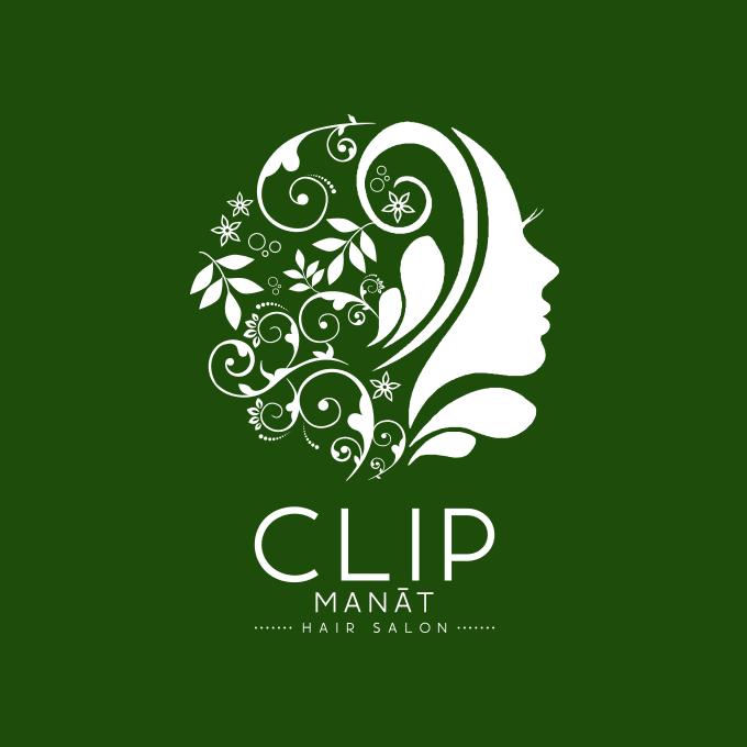 CLIP MANAT
