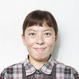 上村 香美